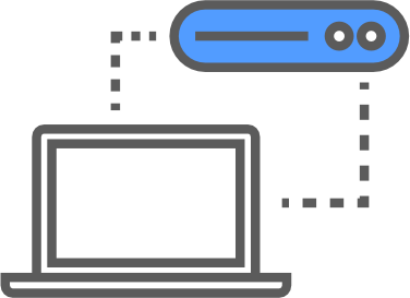 Host+ APIs